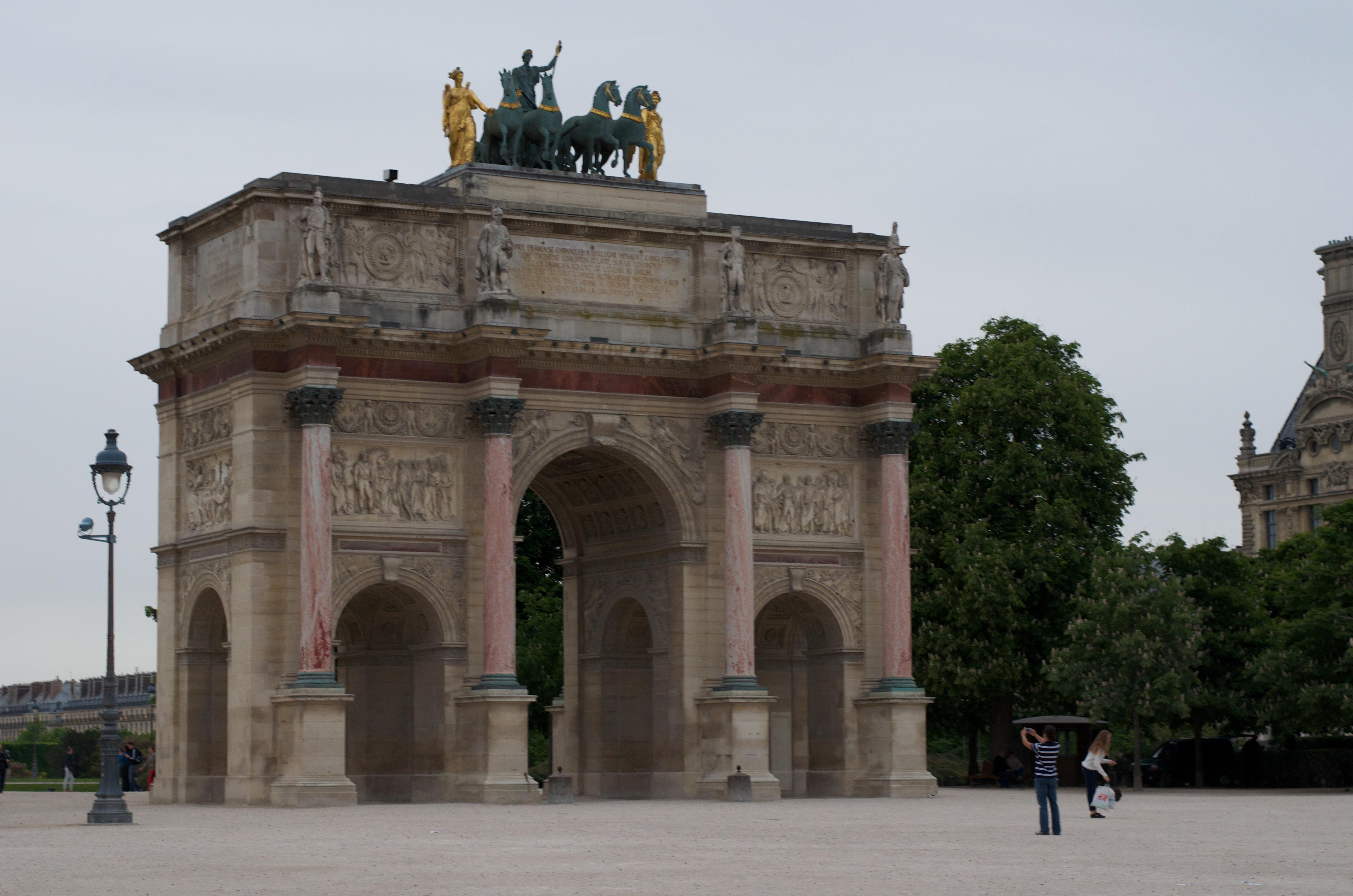 arc-de-triomphe-du-carrousel_14053511523_o