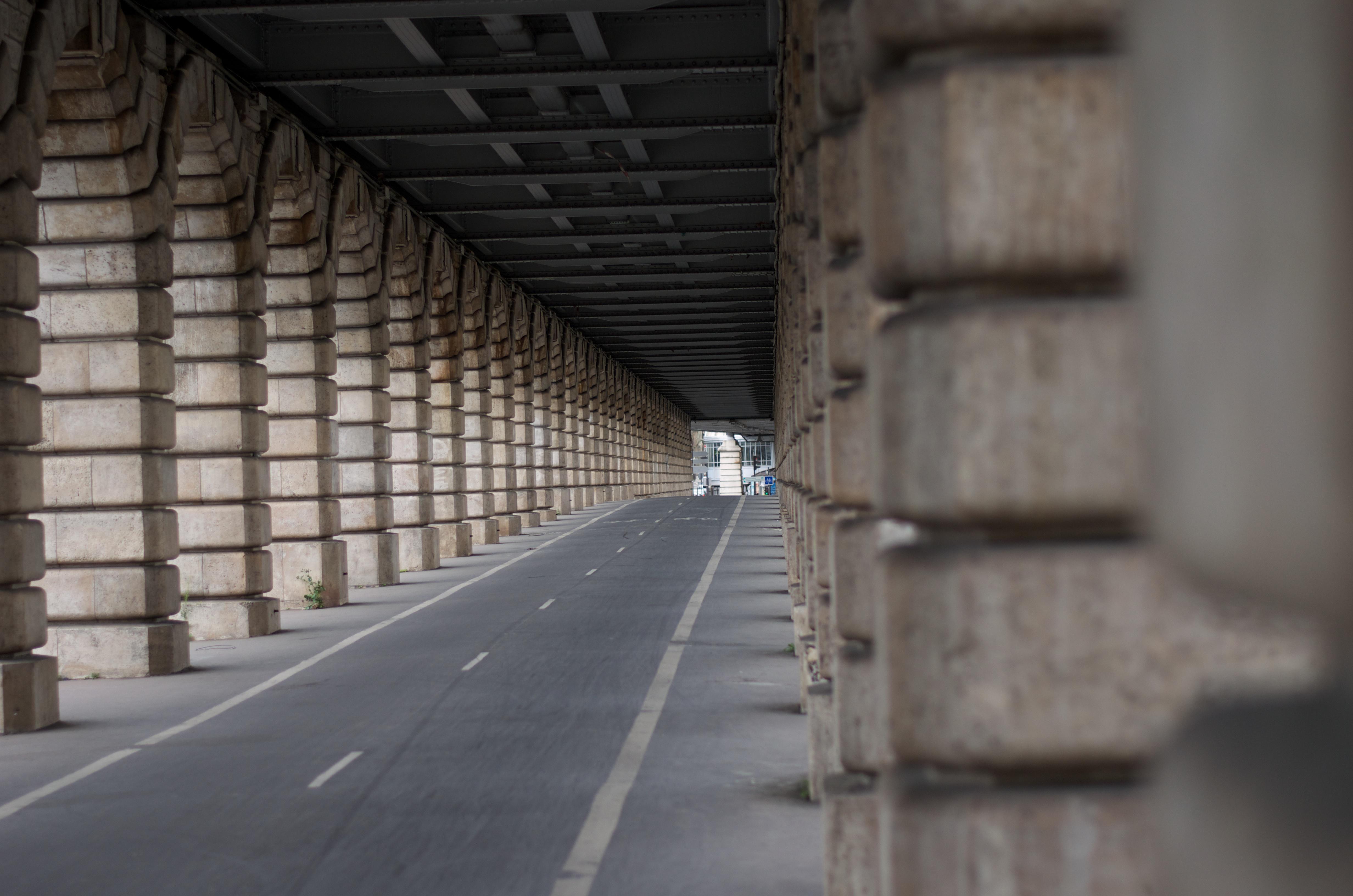 pont-de-bercy_14030266452_o