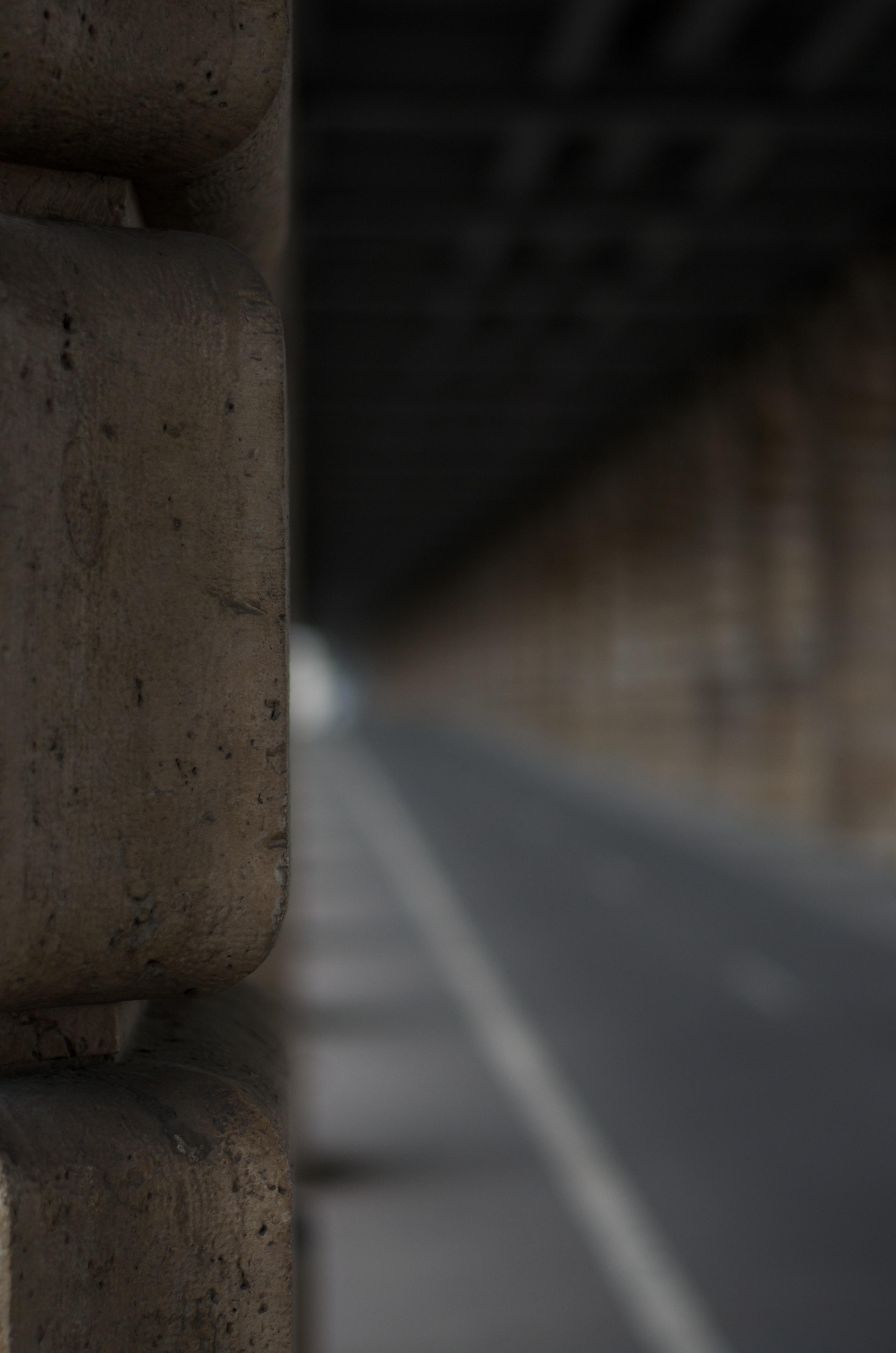 pont-de-bercy_14033477645_o