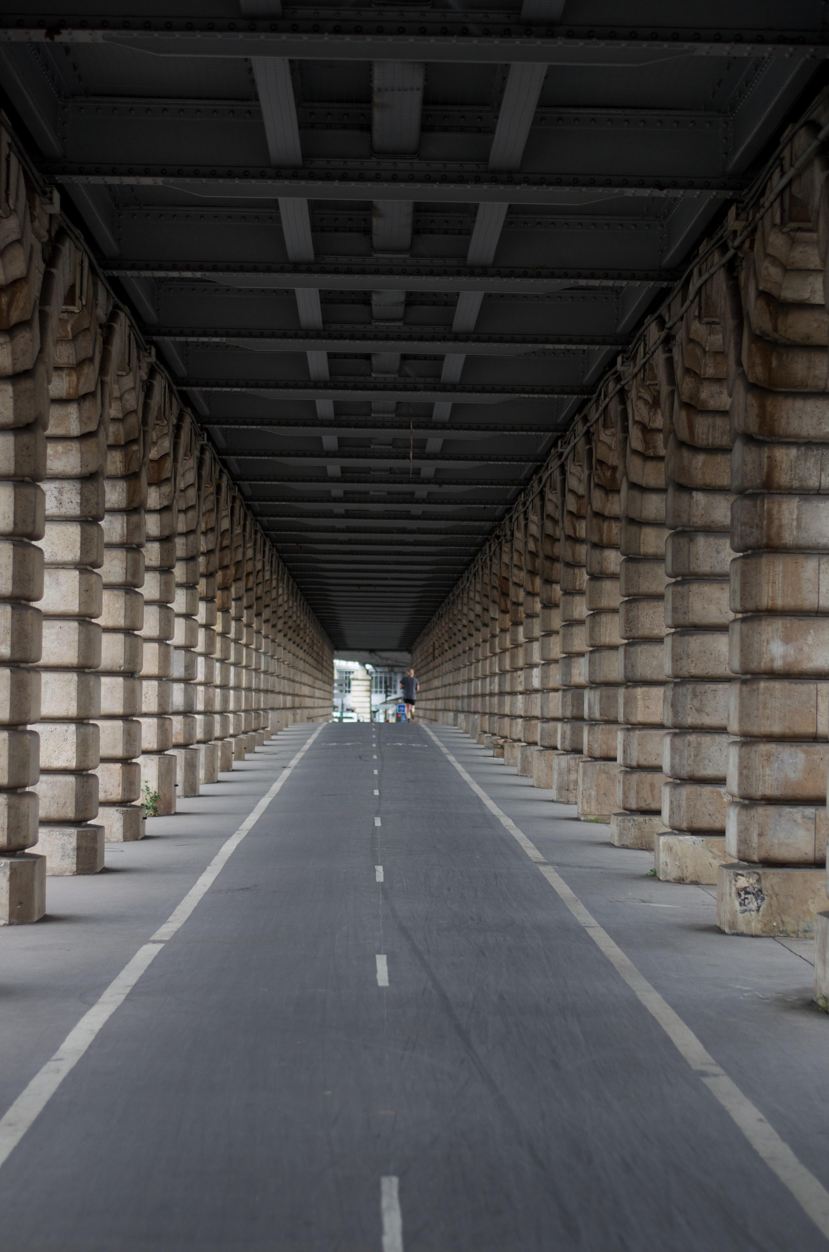 pont-de-bercy_14053487793_o