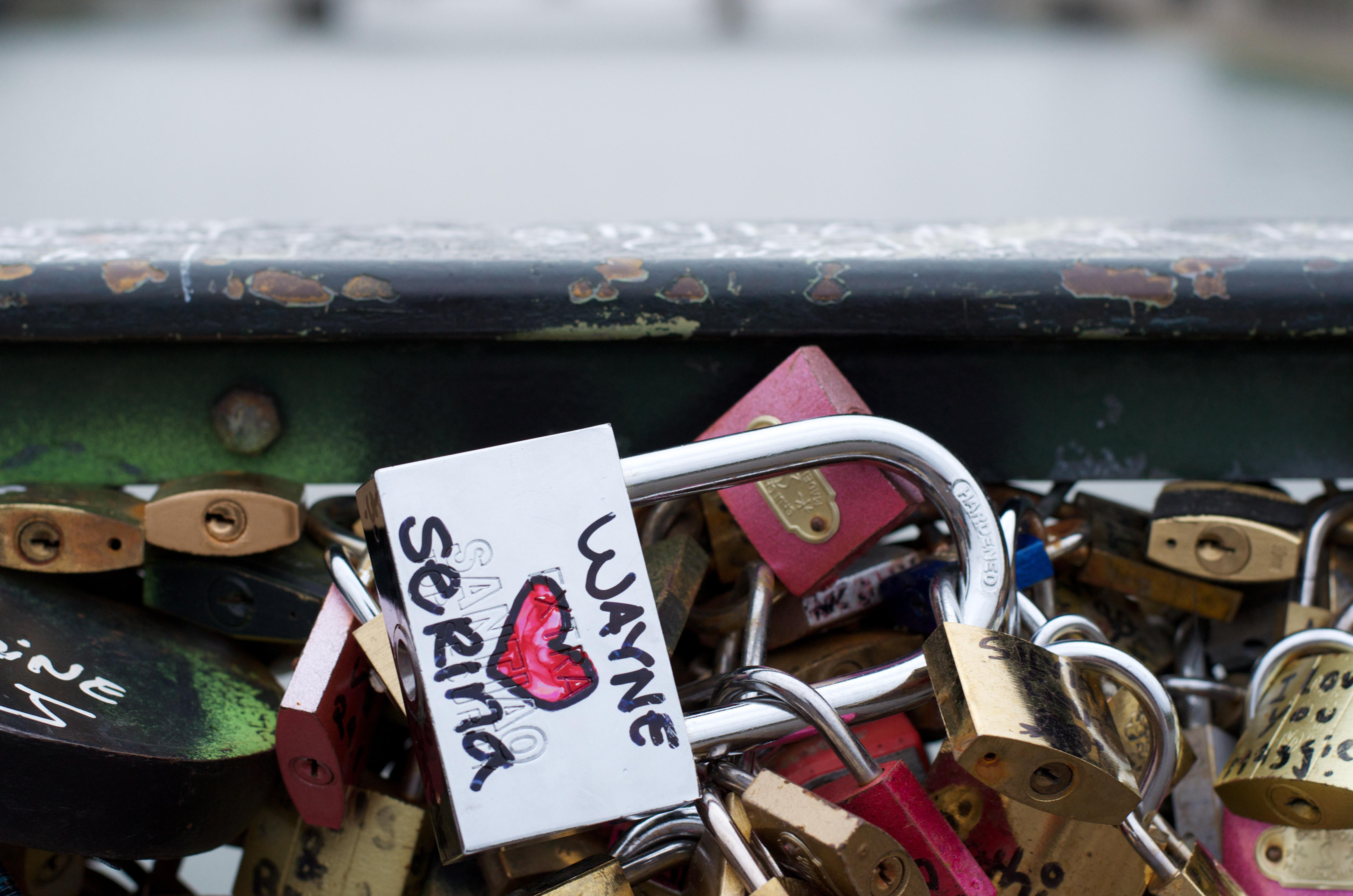 pont-des-arts_14033939564_o