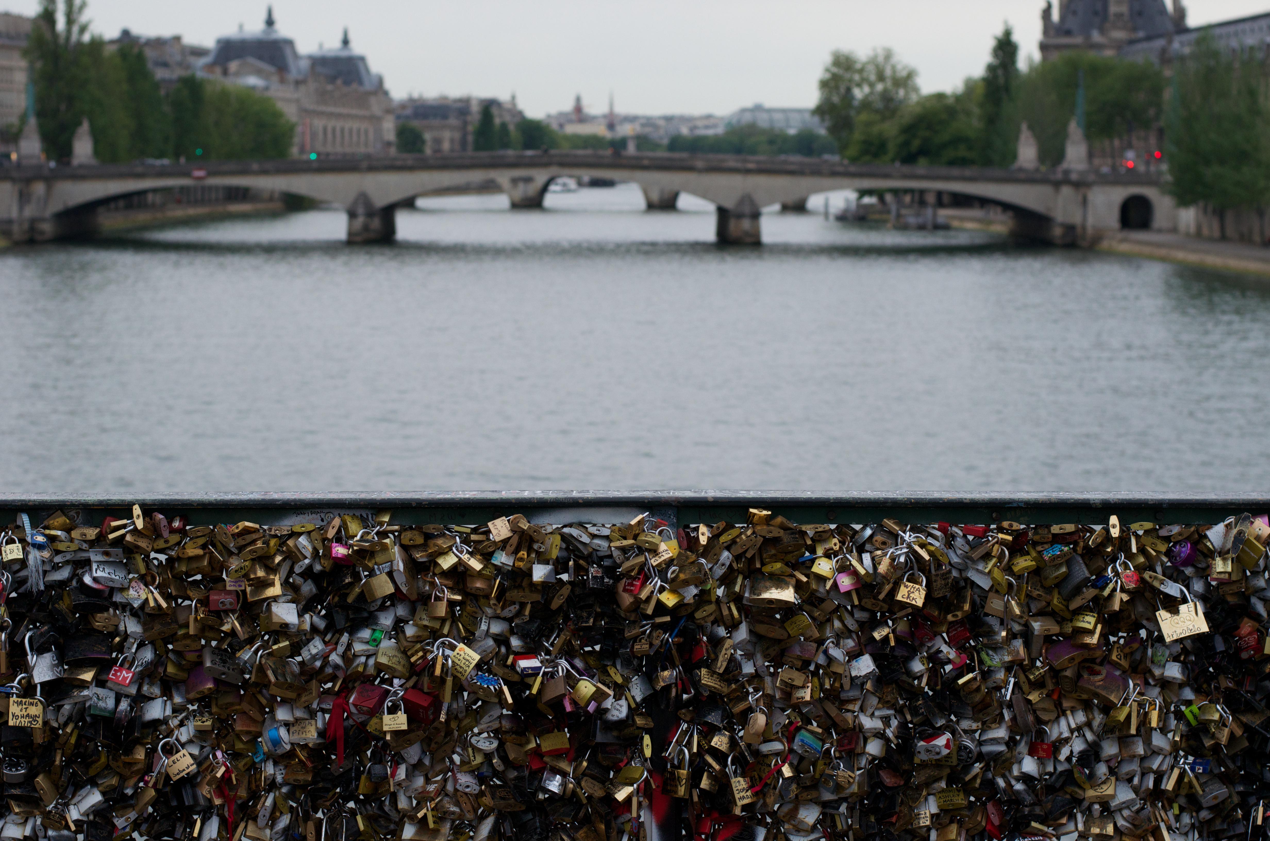 pont-des-arts_14053506203_o