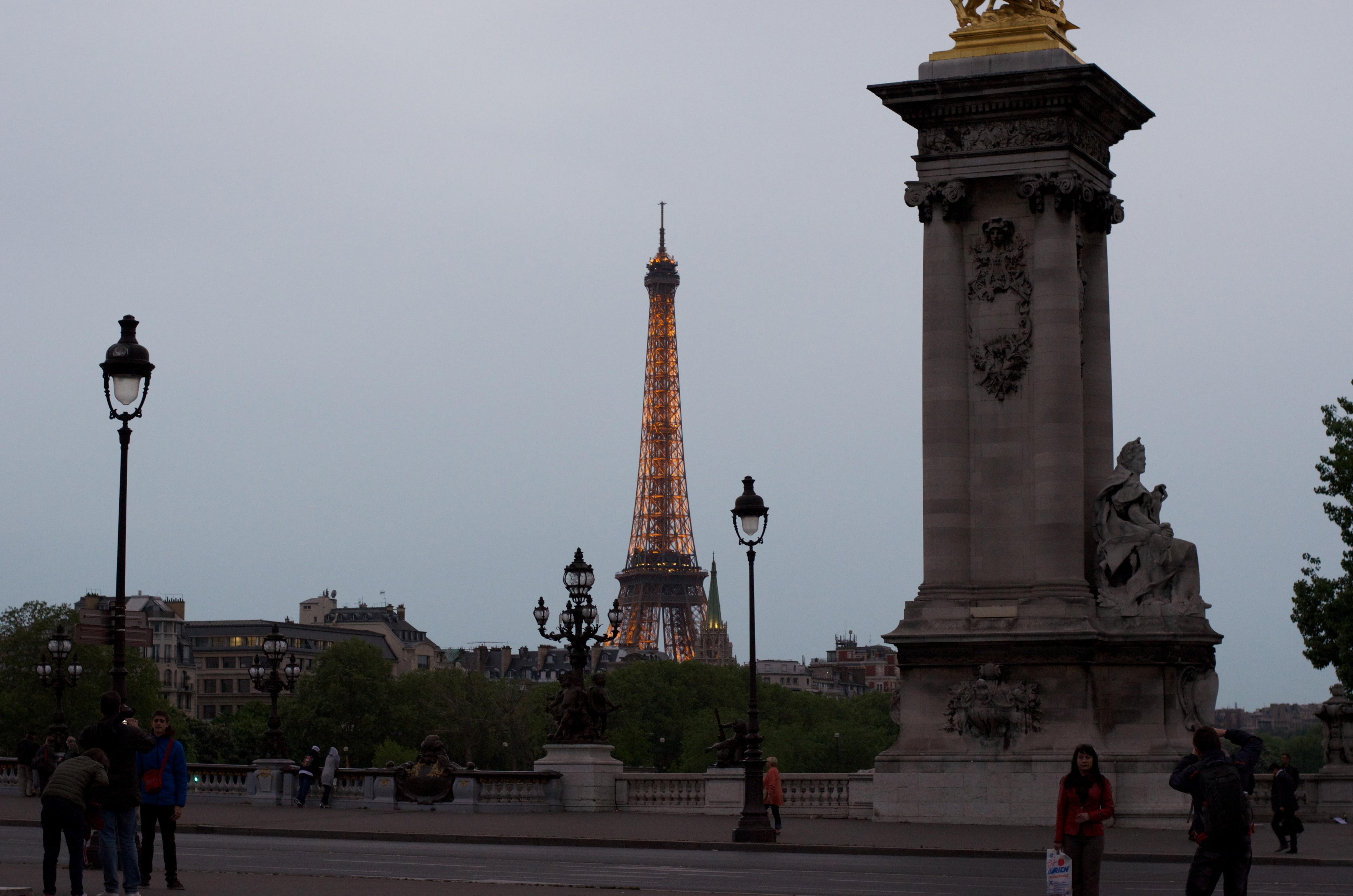 the-eiffel-tower_14030292422_o