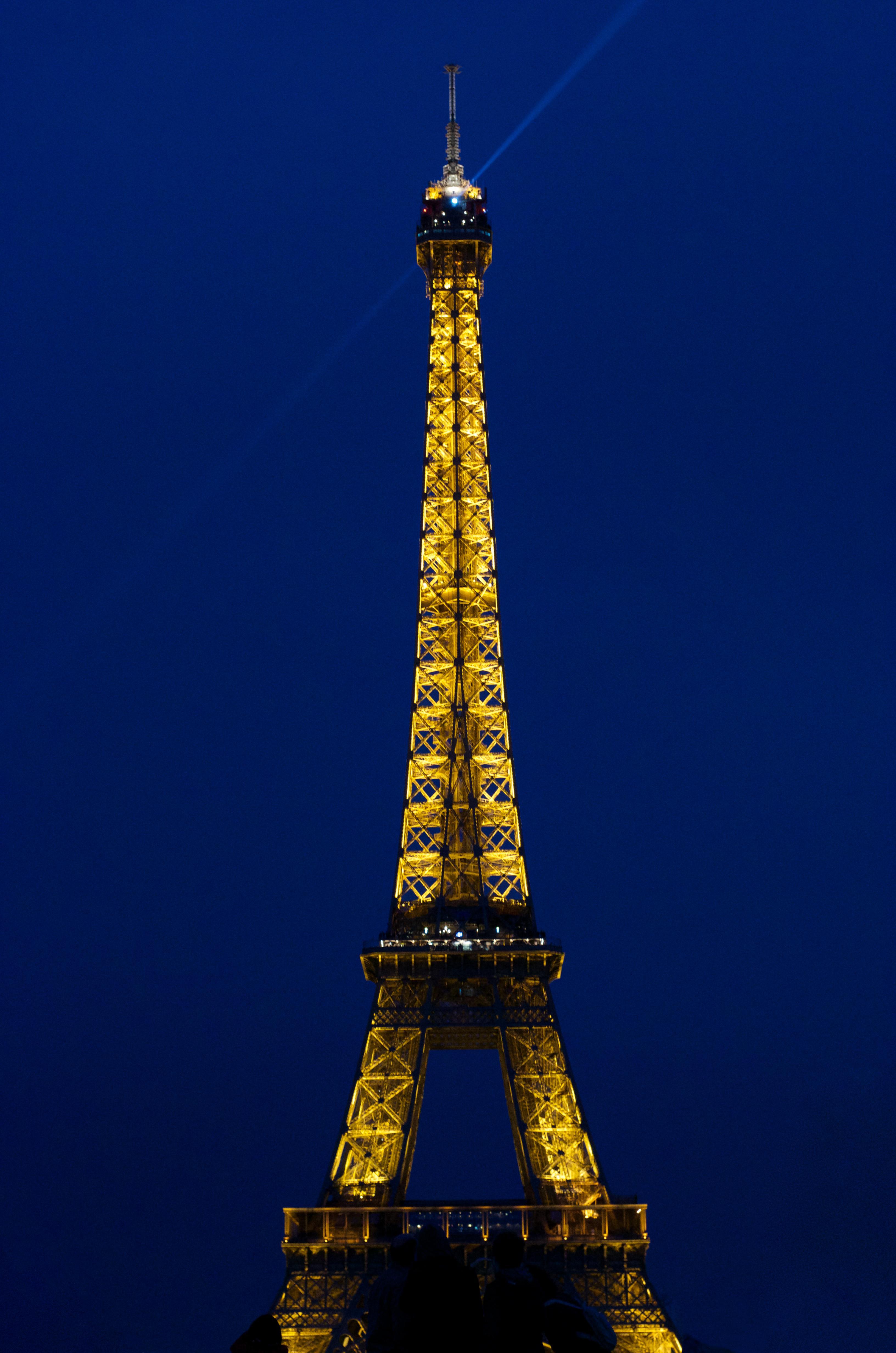 the-eiffel-tower_14033959634_o