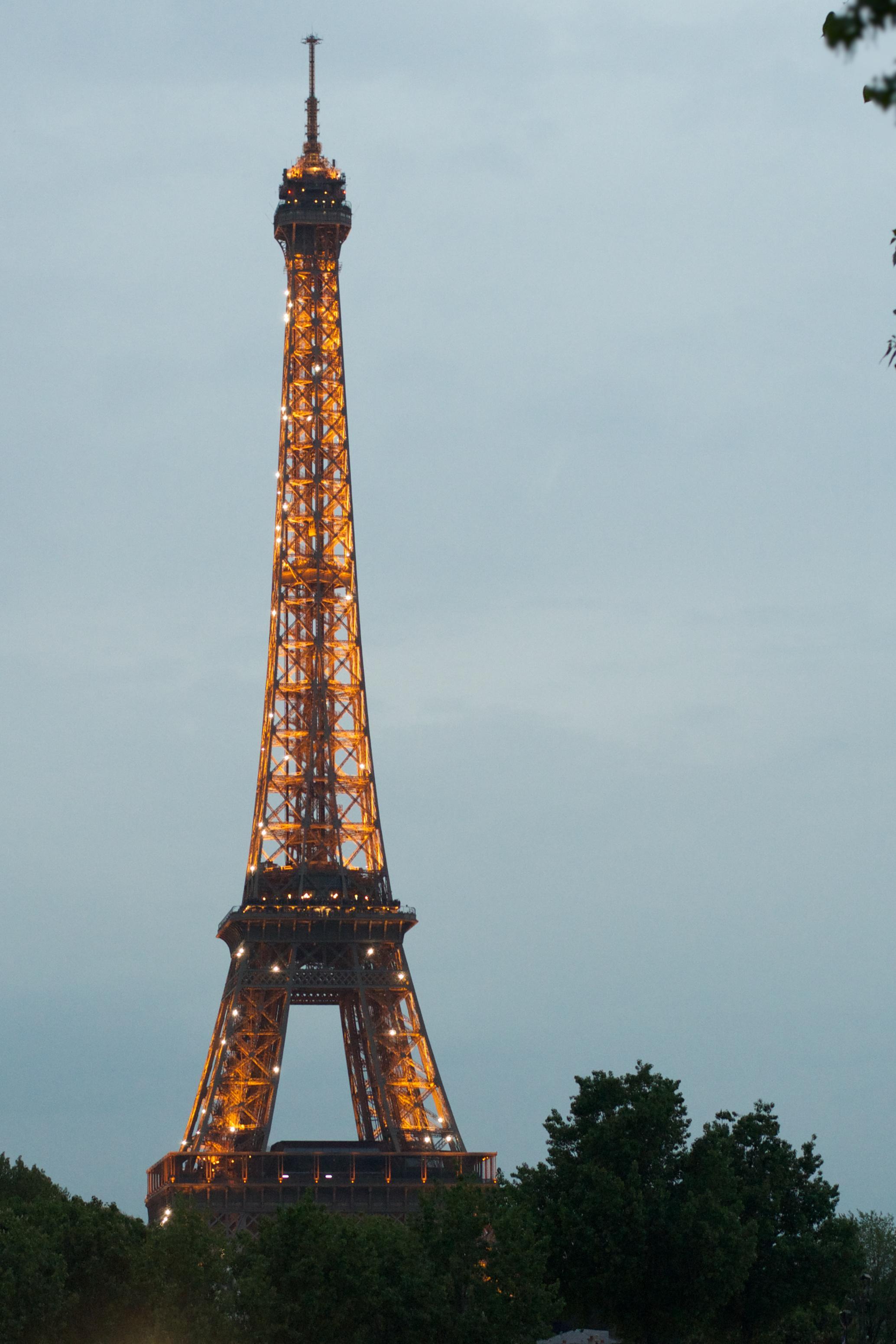 the-eiffel-tower_14053518263_o